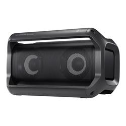 Speaker wireless LG - LG X-Boom Go PK5 Nero