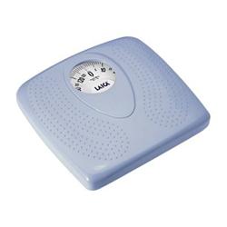 Bilancia pesa persone Laica - PL8019 130 kg