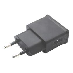 Telecomando G&BL - PLAC1000B