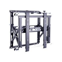 ITB Solution - Pmq push&pull - montaggio a parete pm4600