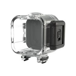 Polaroid - Waterproof case - custodia resistente alla salsedine per fotocamera polc3wc