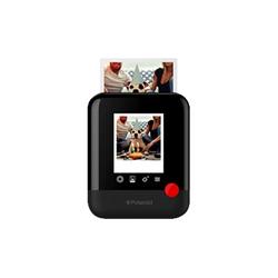 Fotocamera analogica Polaroid - Pop - fotocamera digitale polpop1bk