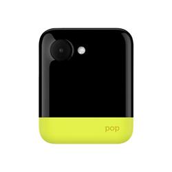 Fotocamera analogica Polaroid - Pop - fotocamera digitale polpop1y