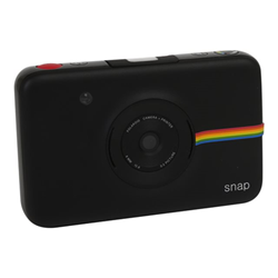 Fotocamera analogica Polaroid - Snap instant - fotocamera digitale polsp01b