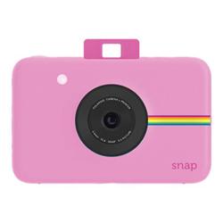 Fotocamera analogica Polaroid - Snap instant - fotocamera digitale polsp01pkitpack