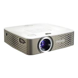 Videoproiettore Philips - Picopix 3414