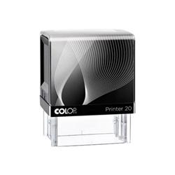 Timbro Colop - Printer standard g7 20 - timbro pr20g7.n