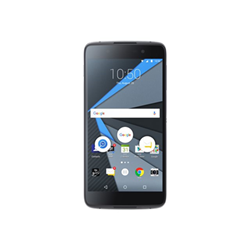 Smartphone BlackBerry - Dtek50
