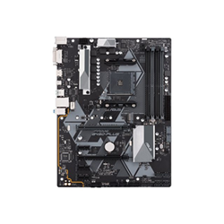 Motherboard Prime b450 plus scheda madre atx socket am4 amd b450 90mb0yn0 m0eay0
