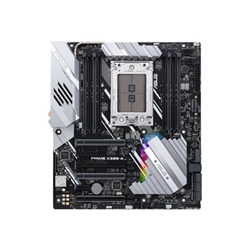 Motherboard Asus - Prime x399-a
