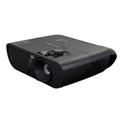 Videoproiettore Viewsonic - Pro7827hd
