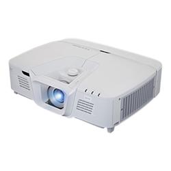 Videoproiettore Viewsonic - Pro8520wl