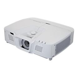 Videoproiettore Viewsonic - Pro8530hdl