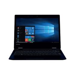 """Notebook Toshiba - Dynabook toshiba portégé x20w-e-10f - 12.5"""" - core i7 7500u prt22e-00f012it"""