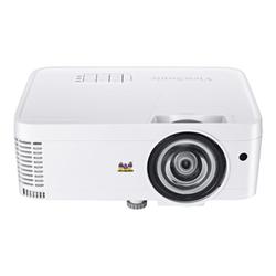 Videoproiettore Viewsonic - Ps501w