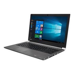Notebook Toshiba - Tecra a50-d-13u
