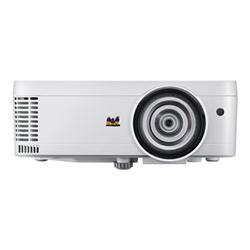 Videoproiettore Viewsonic - Ps600x