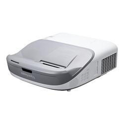 Videoproiettore Viewsonic - Ps700x