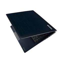 "Notebook Toshiba - Dynabook toshiba portégé x30-e-12d - 13.3"" - core i7 8550u pt282e-04700uit"