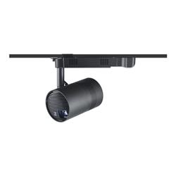 Videoproiettore Panasonic - Pt-jx200fbe
