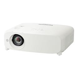 Videoproiettore Panasonic - Pt-vz470aj