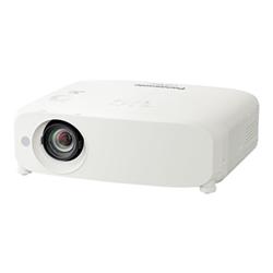 Videoproiettore Panasonic - Pt-vz580ej
