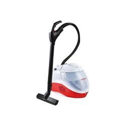 Vaporizzatore Polti - Vaporetto Lecoaspira FAV50 Multifloor