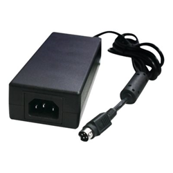 Image of Alimentatore Alimentatore - 120 watt pwr-adapter-120w-a01