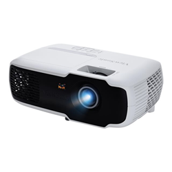 Videoproiettore Viewsonic - Px702hd