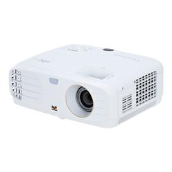 Videoproiettore Viewsonic - Px727-4k