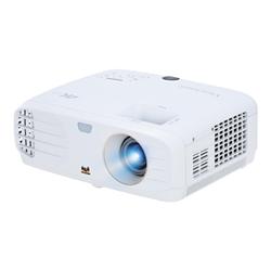 Videoproiettore Viewsonic - Px747-4k