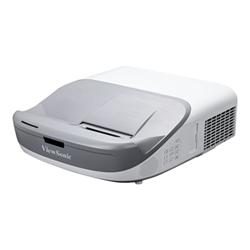 Videoproiettore Viewsonic - Px800hd