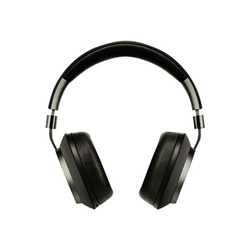 Bowers and Wilkins - Cuffia a padiglione ar bluetooth no