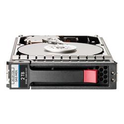 Hard disk interno Hewlett Packard Enterprise - Hpe enterprise - hdd - 2.4 tb - sas 12gb/s q2r41a