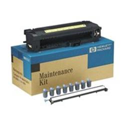 HP - Hp laserjet 4250/4350 main kit 110v
