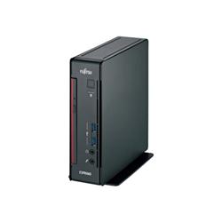 PC Desktop Fujitsu - Esprimo q556/2
