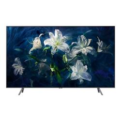 TV QLED Samsung - Smart QE65Q8DN Ultra HD 4K HDR