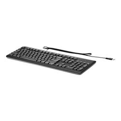 Tastiera HP - Qy776a6/b13