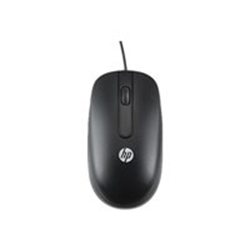 Mouse HP - Qy778aa