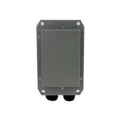 Access point Startech - Wireless access point outdoors  R300WN22MO5E TP2_R300WN22MO5E