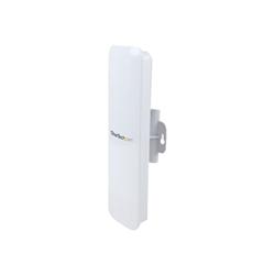 Access point Startech - Acess point wireless  R300WN22OP5E TP2_R300WN22OP5E
