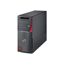 Workstation Fujitsu - Celsius r970 - tower - xeon silver 4114 2.2 ghz - 32 gb vfy:r9700w38gpit