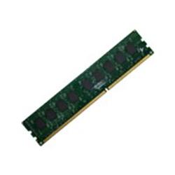 Memoria RAM Qnap - 8gb ddr3 ecc ram  1600 mhz  lo