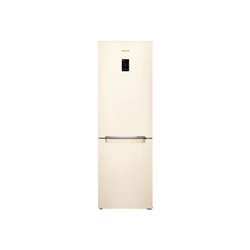 Frigorifero Samsung - RB31FERNCEF Combinato Classe A++ 59.5 cm No Frost Sabbia