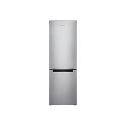 Frigorifero Samsung - RB33N300NSA Combinato Classe A+++ 59.5 cm No Frost Metallo grigio