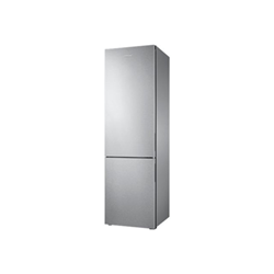 Frigorifero Samsung - RB37J5000SA Combinato Classe A+ 59.5 cm No Frost Metallizzato grafite