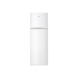 Frigorifero Beko - RDSA310M20 Doppia porta Classe A+ 60 cm Bianco