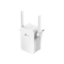 Router TP-LINK - Ac1200 wi-fi range extender - wi-fi range extender re305