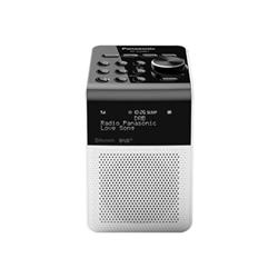 Radiosveglia Panasonic - Rf-d20bt
