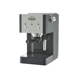 Macchina da caffè Gaggia - Gaggia grangaggia deluxe ri8425/11